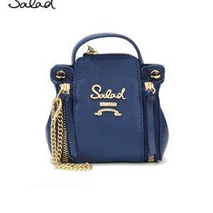Handbags - Salad mini bag NEW